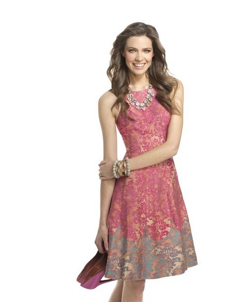 Designer kleider für hochzeitsgäste