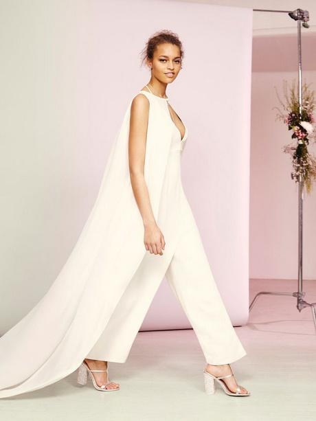 Hochzeitsgast kleid oder hose