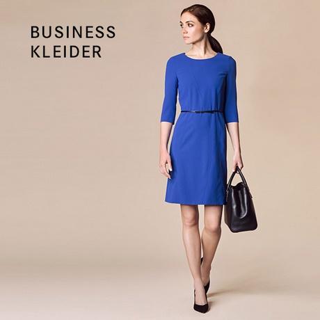 Festliche designer kleider