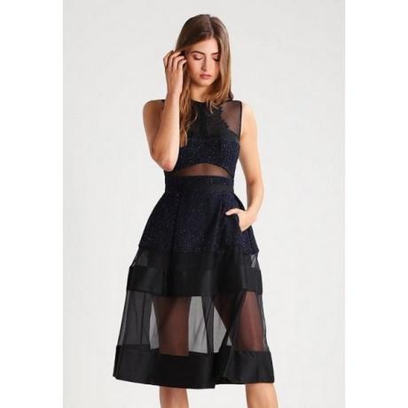 Festliche kleider designer