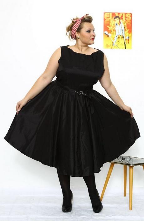 Kleider fur hochzeit ab 50