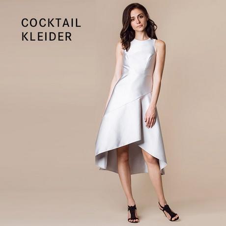 Festliche kleider für damen ab 50 jahren
