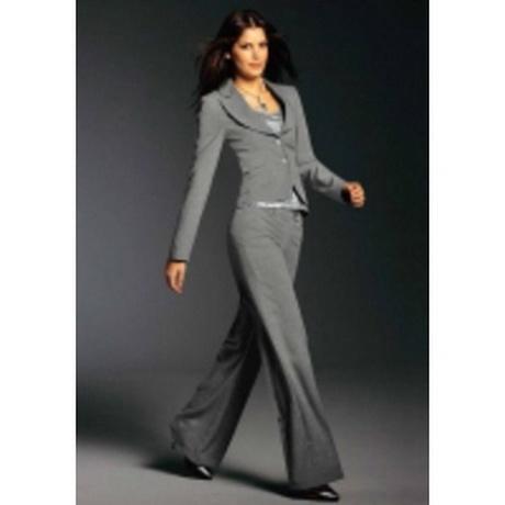 hosenanzüge damen elegant langgröße