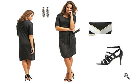 Kleider nach mass hannover