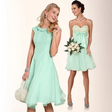Hochzeit gast kleid farbe