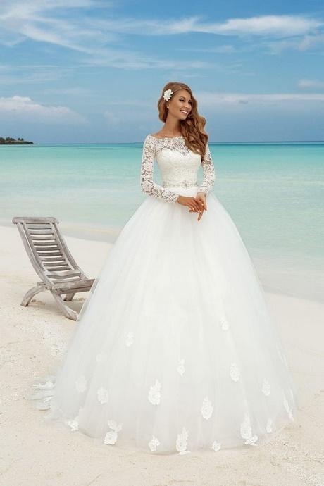 Hochzeits strandkleider