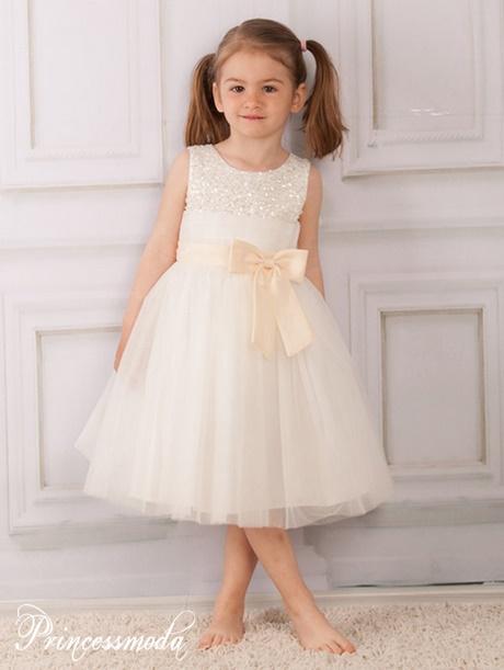 Kinderkleider für festliche anlässe