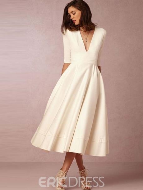 Kleid anlass hochzeit
