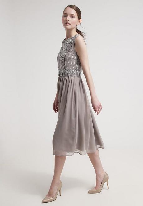 Kleid damen festlich
