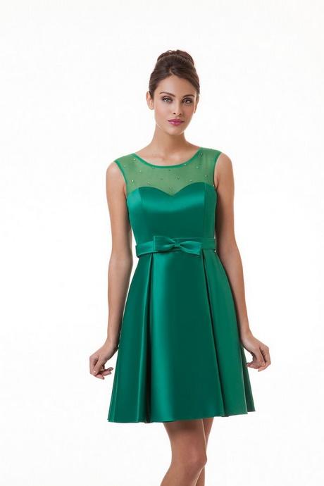 Kleid für festlichen anlass