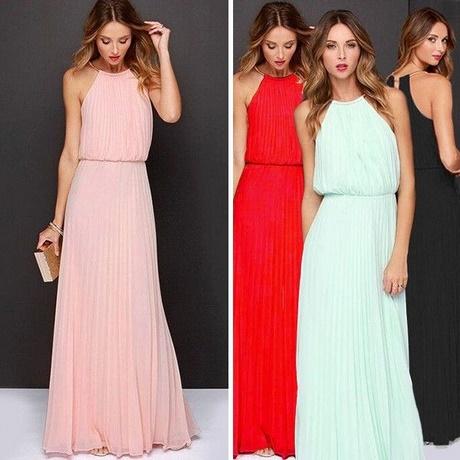 Kleid hochzeitsgast herbst