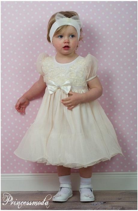 Kleid kleinkind hochzeit - Kleider blumenkinder hochzeit ...