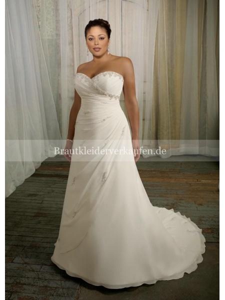 Kleider zur Hochzeit  elegante amp festliche Kleider für
