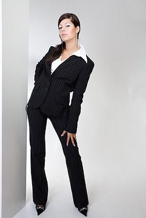 Konfirmationskleidung damen - Konfirmation kleidung jungen ...