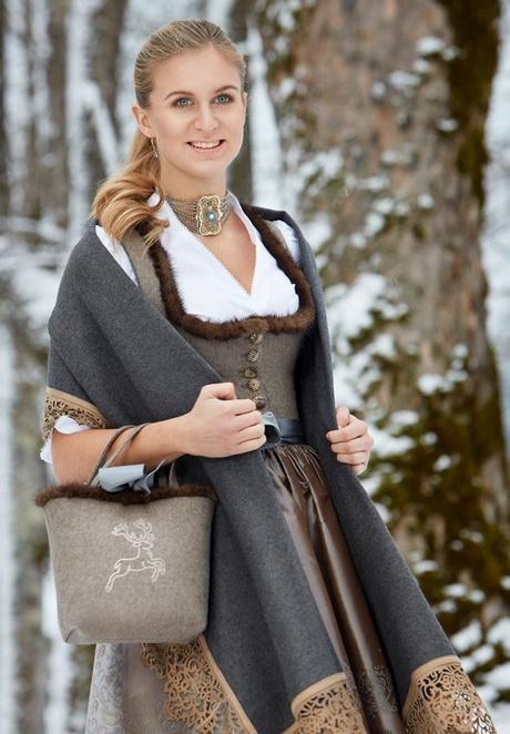 Kleider fur standesamtliche hochzeit winter