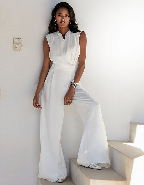 Image Result For Overalls Lang Hochzeit
