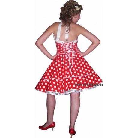 Rotes kleid wei e punkte - Rotes kleid amazon ...