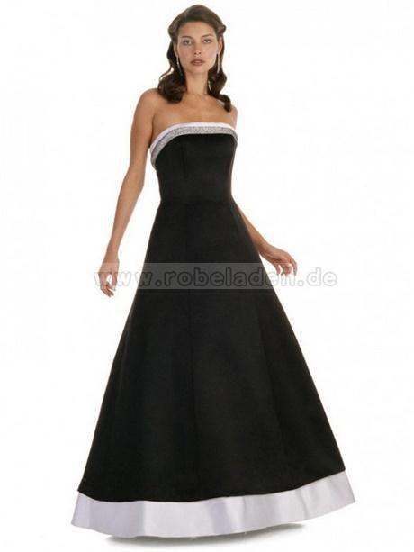 Weibes kleid mit blumen hochzeitsgast