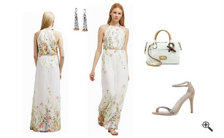 Designer kleider fur hochzeit – Beliebte Abendkleider in Deutschland