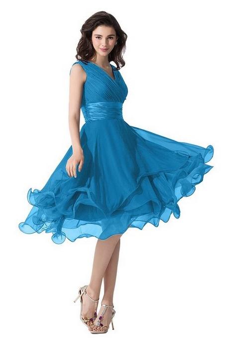 Trauzeugin kleid standesamt