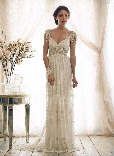 Mode für Hochzeitsgäste Elegante Hochzeitsoutfit Kleider