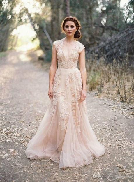 Brautkleid Vintage Spitze | Kleid & Kleidung