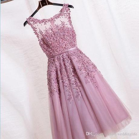 schöne Kleid für Hochzeiten | Kleid & Kleidung