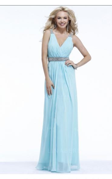 Kleid hochzeitsgast rückenfrei