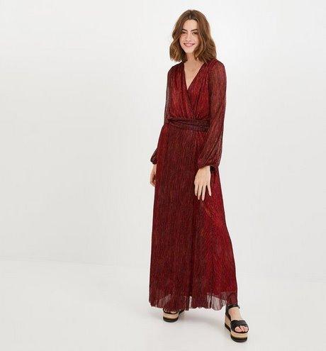lange kleider für ältere damen