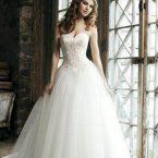Brautkleid sincerity
