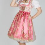 Country dirndl