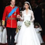 Kate middleton kleid