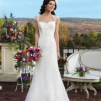 Sincerity bridal 2015