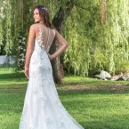 Brautkleid trends 2017