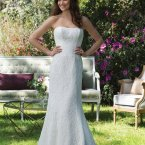 Sincerity bridal 2017