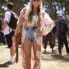 Hippiestyle
