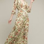 Maxi dress schweiz