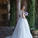 Brautkleid sincerity bridal