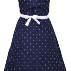 Rockabilly clothing schweiz